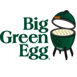 big-green-egg-logo-600x600.jpg