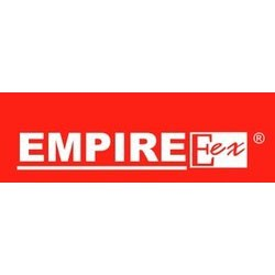 empire-logo.jpg