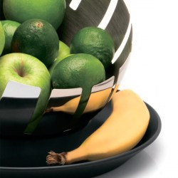 fruit-bowl-accessories-600x600.jpg