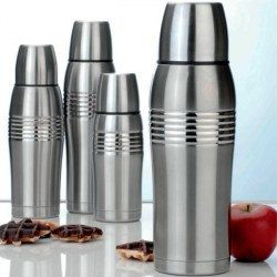 thermos-accessories-600x600.jpg