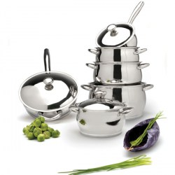cookware-sets.jpg