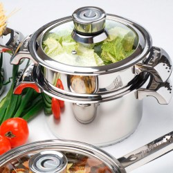 pressure-cookers-steamers.jpg