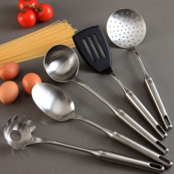 accessories-zwilling-600x600.jpg